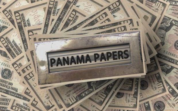Trataran segun leyes casos vietnamitas involucrados en Papeles de Panama hinh anh 1