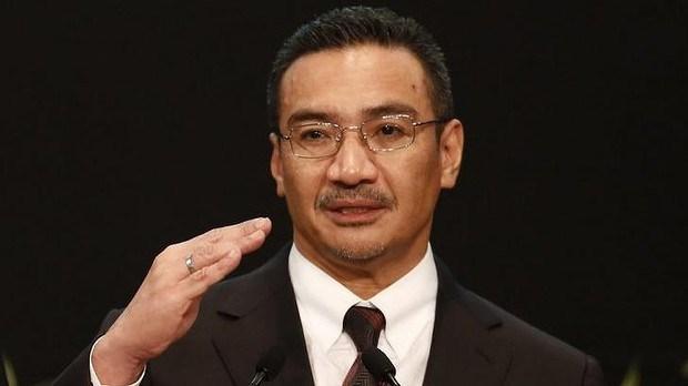 ASEAN juega papel central en resolver asuntos regionales, dice ministro malasio hinh anh 1
