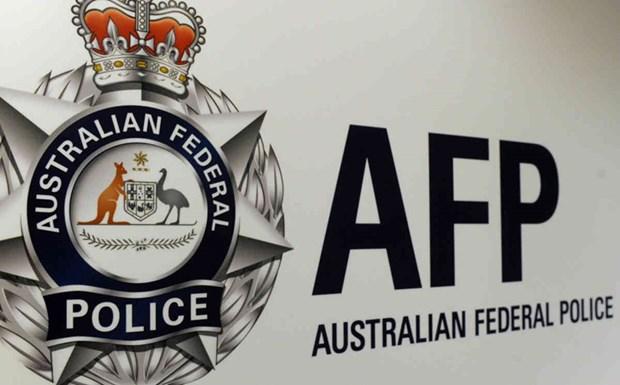 Cooperan Australia y Tailandia contra crimenes transnacionales hinh anh 1