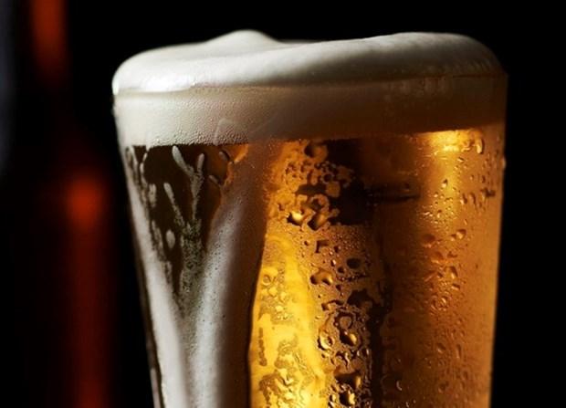 Malasia elevara la edad minima de beber alcohol a 21 anos en 2017 hinh anh 1