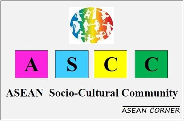 Laos acoge XV Conferencia de Comunidad de Cultura-Sociedad de ASEAN hinh anh 1