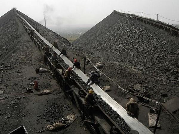 Alta demanda de carbon australiano de paises sudesteasiaticos hinh anh 1