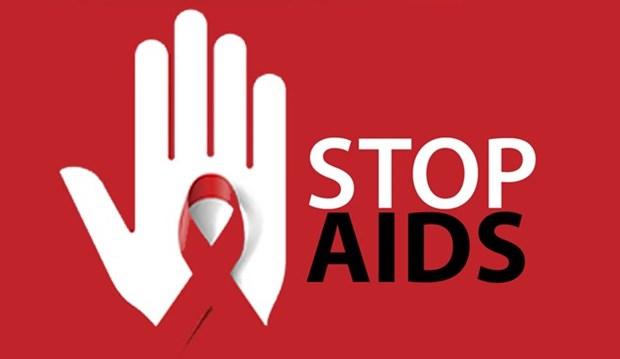 Vietnam participa en Conferencia de Naciones Unidas sobre VIH hinh anh 1