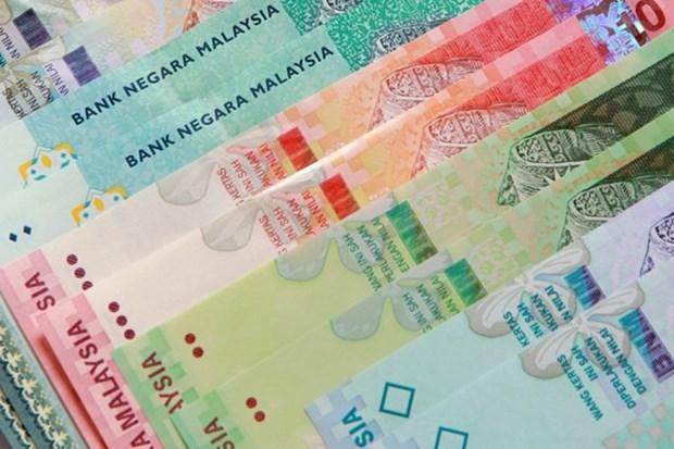 Malasia ratifica convenio internacional sobre la fijacion de salarios minimos hinh anh 1