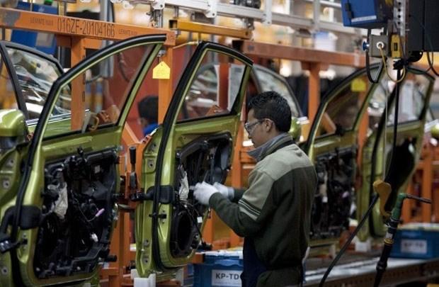 Mexico y Singapur intensifican cooperacion en multiples sectores hinh anh 1