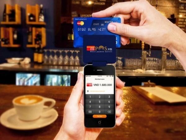 Malasia utilizara el codigo PIN para transacciones bancarias hinh anh 1