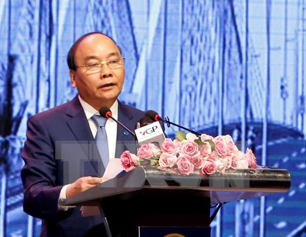 Simplificacion de tramites: nuevos impulsos a desarrollo sostenible de Hanoi hinh anh 1