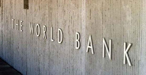 Banco Mundial pronostica que PIB de Indonesia crecera 5,1 por ciento hinh anh 1