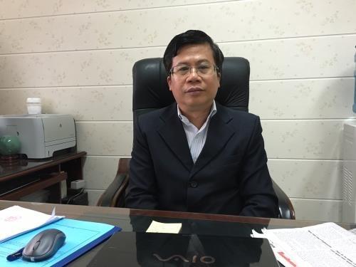 Suspension de exportacion de bueyes australianos afecta prestigio de Vietnam hinh anh 1
