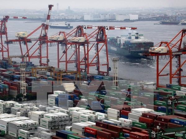 Alianza del Pacifico desea ampliar cooperacion con ASEAN hinh anh 1