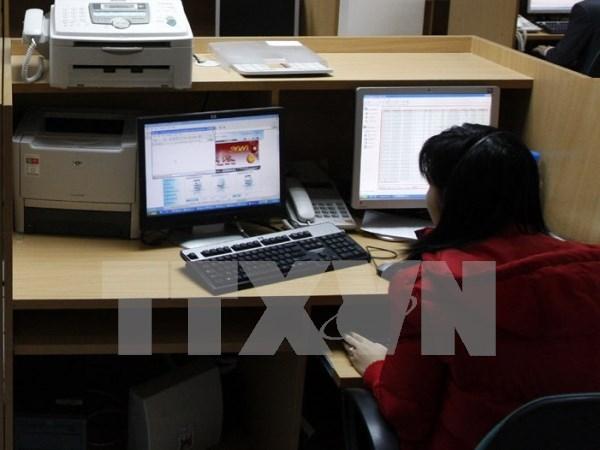 Aceleran desinversion de capital estatal en empresas y corporaciones en Vietnam hinh anh 1