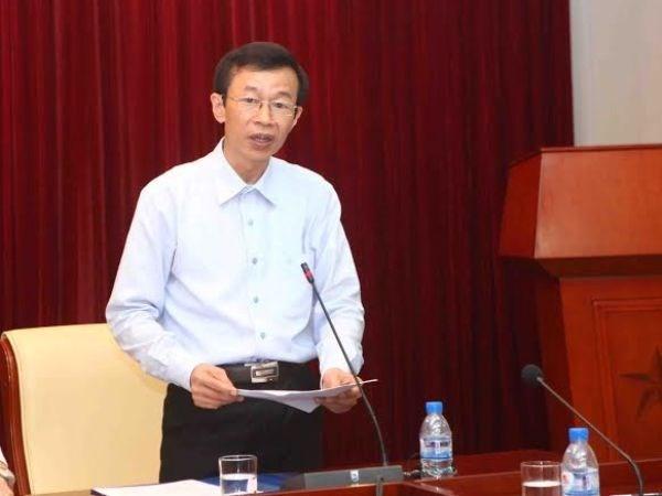 Hanoi acogera la Olimpiada internacional de Biologia hinh anh 1