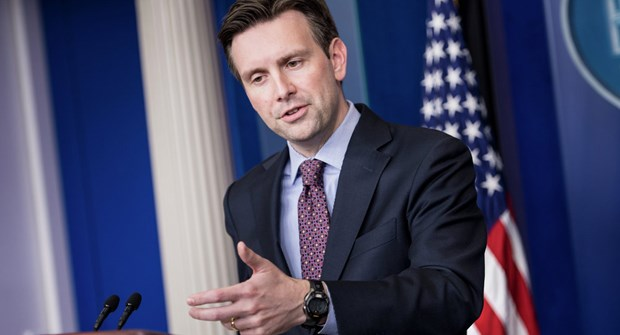 Casa Blanca: Veredicto de CPA es final y vinculante hinh anh 1