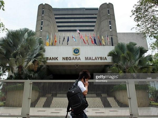Malasia baja el tipo de interes basico primera vez en siete anos hinh anh 1