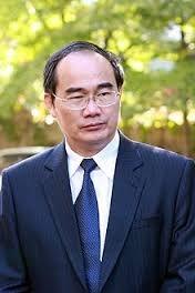 Refuerzan cooperacion entre organos ejecutivos de frentes Vietnam y Laos hinh anh 1