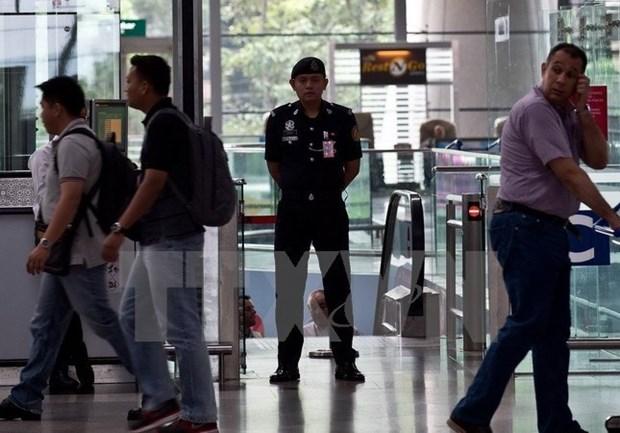 Malasia aplica la Ley de proteccion de los derechos de pasajeros aereos hinh anh 1