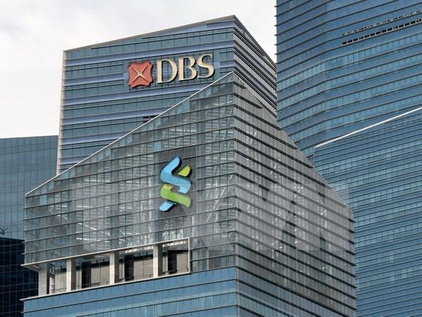 Malasia respalda investigacion extranjera de su fondo de inversion estatal hinh anh 1