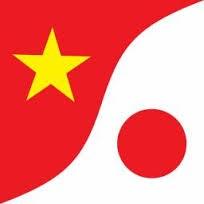 Vietnam y Japon impulsan cooperacion en agricultura y desarrollo rural hinh anh 1