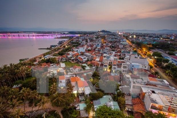 Economia de Vietnam podra crecer 6,14 por ciento hinh anh 1
