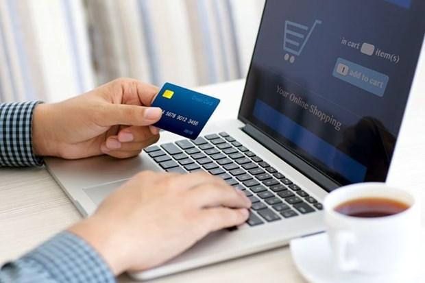 Boom de Internet movil contribuye al crecimiento economico de Vietnam hinh anh 1