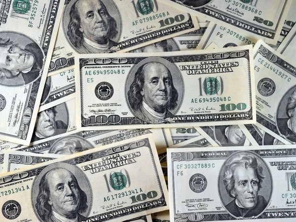 Remesas enviadas a Ciudad Ho Chi Minh aumentan 4,16 por ciento hinh anh 1