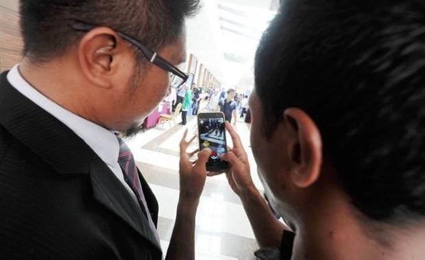 Podra amenazar Pokemon Go seguridad nacional segun expertos malasios hinh anh 1