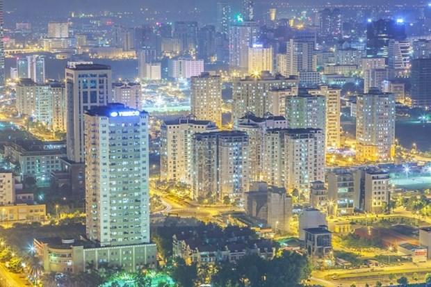 Vietnam podra ser nuevo tigre de Asia, segun periodico ruso hinh anh 1