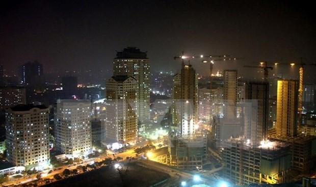 Empresas de EE.UU consideran a Vietnam como mercado potencial hinh anh 1