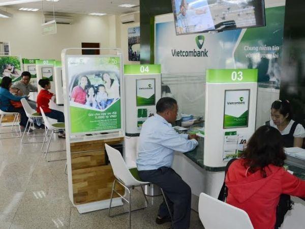 Bancos vietnamitas alertan a clientes sobre ataques ciberneticos hinh anh 1