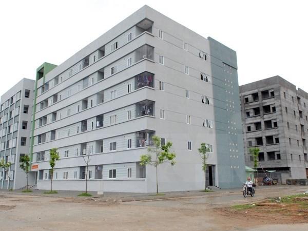 Bac Giang concede prestamos preferenciales a hogares pobres hinh anh 1