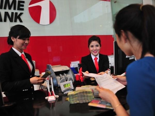 Banco Estatal de Vietnam rechaza informacion erronea sobre Maritime Bank hinh anh 1