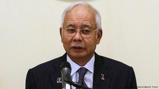 Malasia busca metodo para evitar trampa del ingreso medio hinh anh 1
