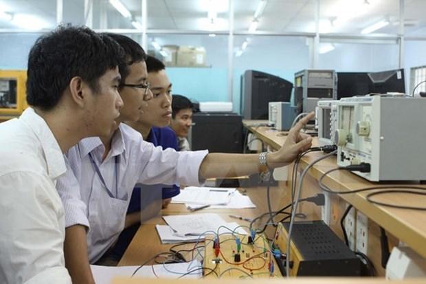Vietnam progresa en digitalizacion de base de datos sobre la poblacion hinh anh 1