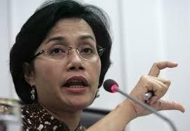 Indonesia prioriza recuperar credibilidad presupuestaria hinh anh 1