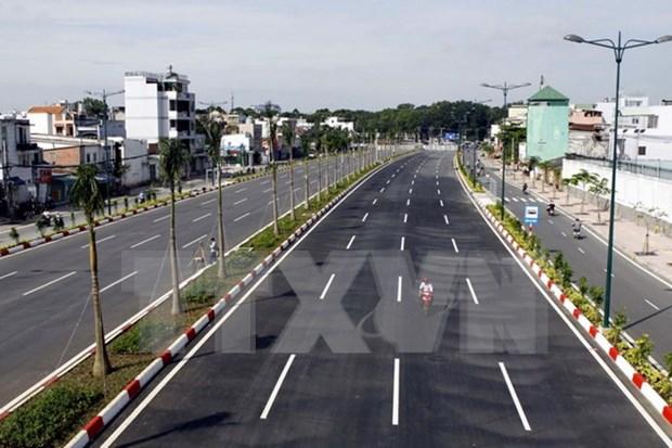 Aumentan inversiones en la provincia vietnamita de Bac Giang hinh anh 1