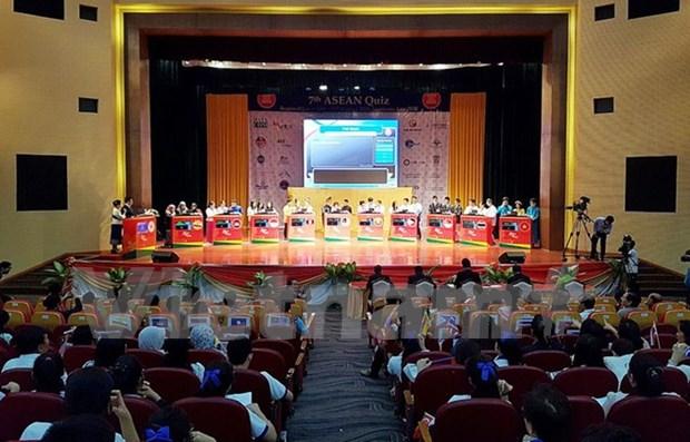 Tailandia establece puesto de mando de avanzada en provincias surenas hinh anh 1