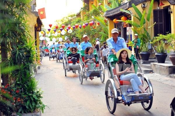 The Economist: Vietnam dispone de potencial para desarrollo turistico hinh anh 1