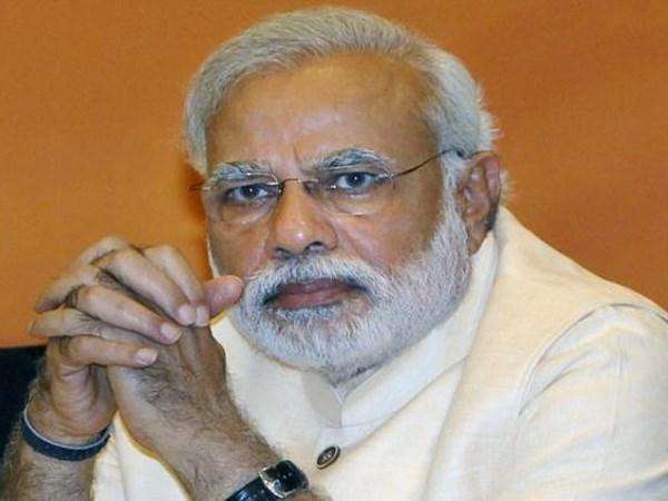 """India: ASEAN es centro en la politica """"Accion hacia el Este"""" hinh anh 1"""