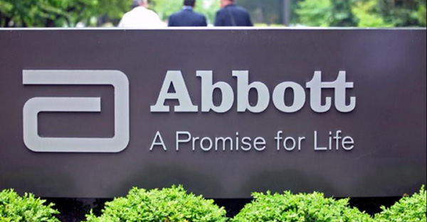 Empresa biomedica Abbott aumenta inversion en Vietnam hinh anh 1