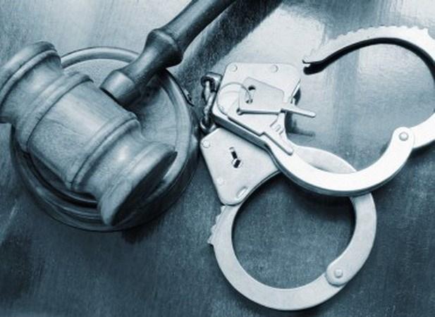Corte de Malasia rechaza solicitud de libertad provisional de traficante de mujeres hinh anh 1