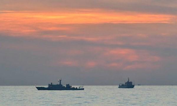 Incrementan preocupaciones sobre pirateria en sur de Filipinas hinh anh 1