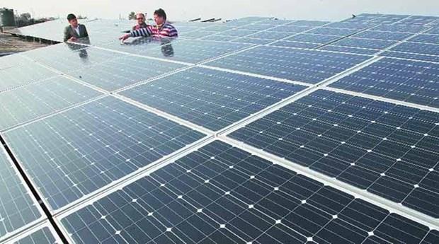 Paises de ASEAN impulsan cooperacion de seguridad energetica hinh anh 1