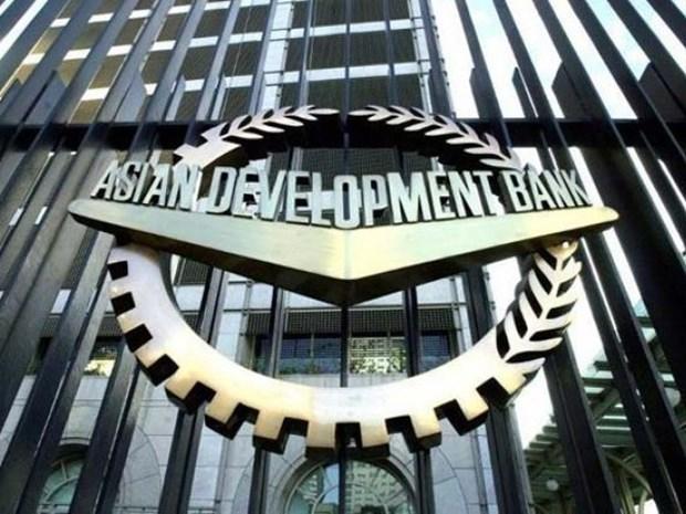 BAD baja pronostico de crecimiento economico de Indonesia hinh anh 1