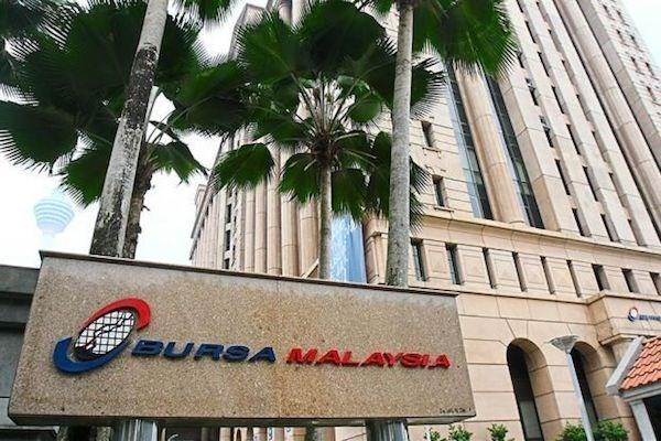Malasia: Evacuan mil personas por amenaza de bombas hinh anh 1