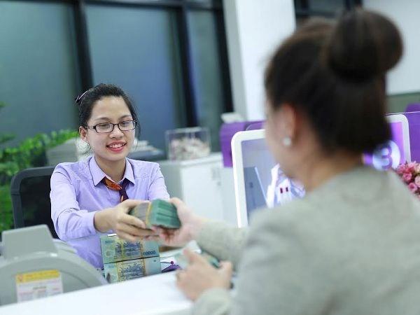 Gobierno de Vietnam abre sitio web para recibir opiniones de empresas hinh anh 1