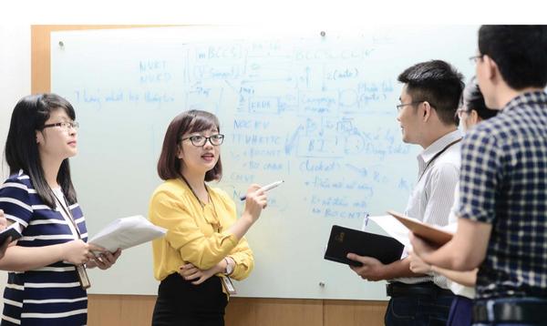 Aumenta intercambio entre estudiantes de ASEAN en Australia Occidental hinh anh 1