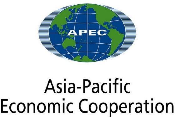 Ministros de Finanzas de APEC se pronuncian en contra a proteccionismo hinh anh 1