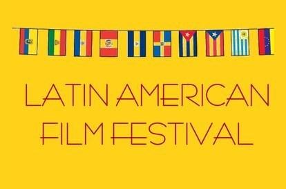 En Vietnam se vivira la cuarta Semana de Cine Latinoamericano hinh anh 1