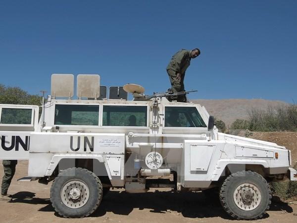 Vietnam resalta papel de ONU en conciliacion y prevencion de conflictos hinh anh 1