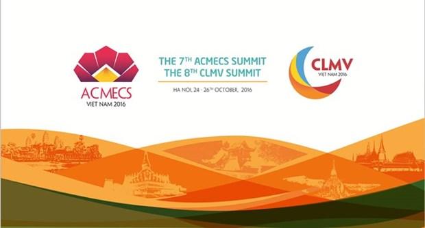 Premier de Vietnam supervisa preparativos para proximas cumbres regionales hinh anh 1